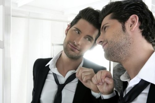 7 верных признаков того, что вы встречаетесь с «нарциссом»