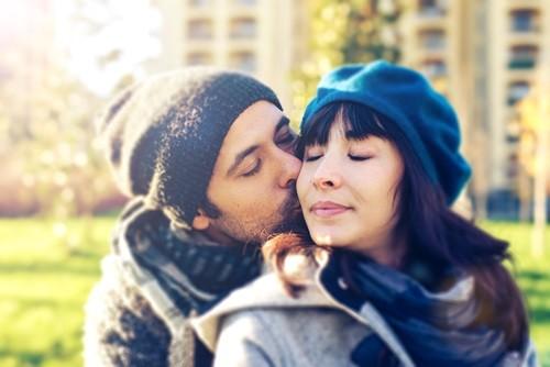 5 способов помириться с любимым человеком