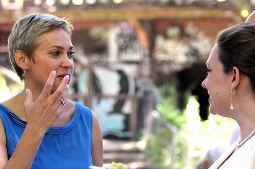 7 вариантов удачно поддержа7 вариантов удачно поддержать разговорть разговор