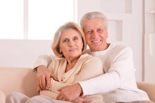 15 секретов долговечного брака