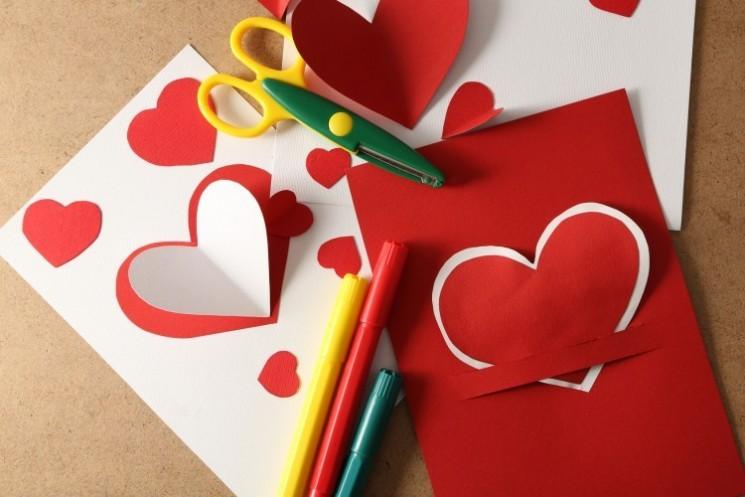 7 милых способов напомнить мужчине о своей любви