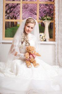Шинкаренко Ирина