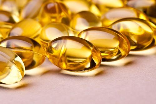 Насколько важны витамины весной?