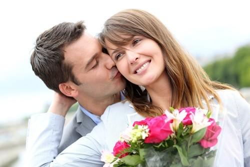15 самых волнующих моментов в отношениях