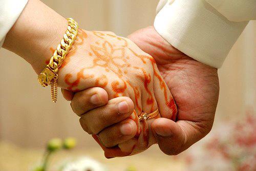 8 советов для пар с разными религиозными взглядами
