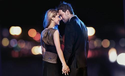 7 качеств, которые следует искать в своем будущем муже