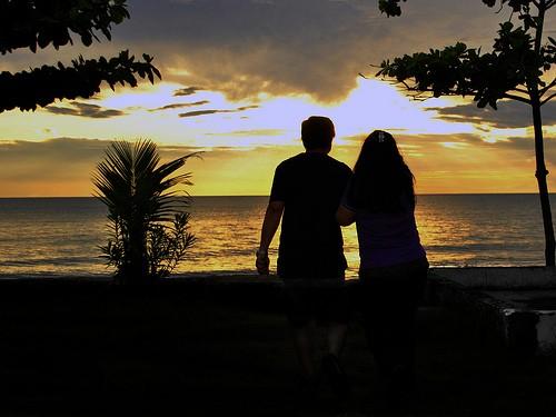 7 ситуаций, в которых не стоит начинать отношения с парнем