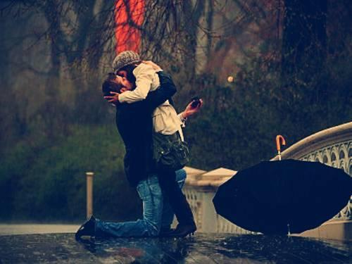 9 жизненных ситуаций для проверки отношений с любимым человеком
