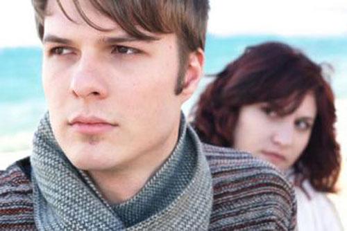 12 секретов мужчин, которые они хотят донести до женщин