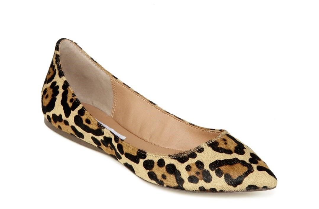 обувь Стив Мейден