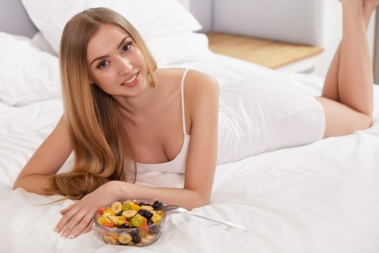 Мифы о женском здоровье