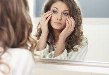 10 привычек, которые вызывают появление морщин