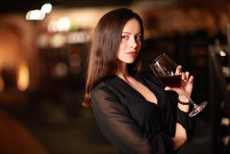 10 всемирно известных вин