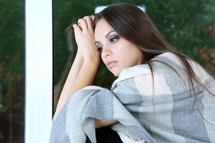 9 способов пережить вынужденную разлуку с любимым