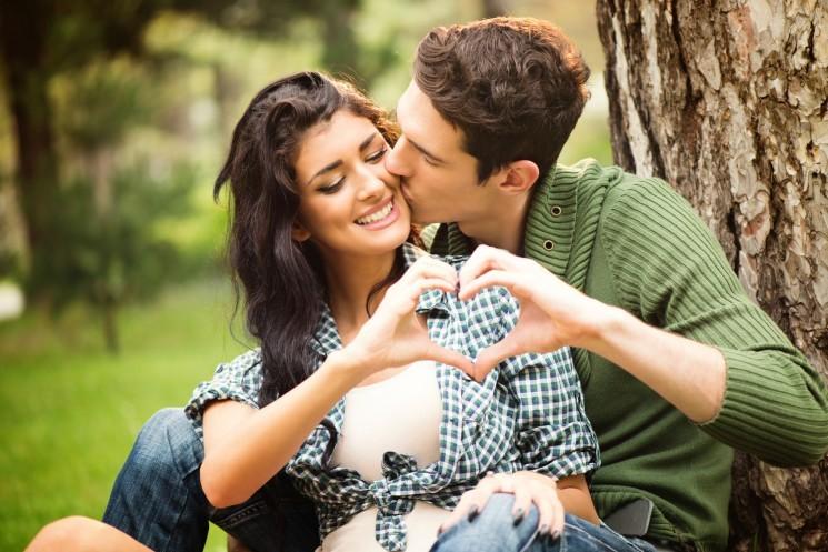 7 способов научить парня проявлять свои чувства