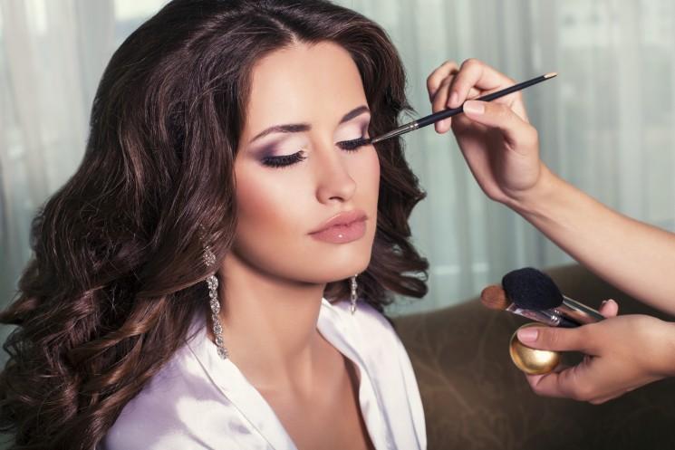Картинки по запросу О современном макияже. На заметку женщинам советы специалиста