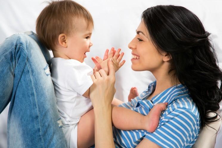 14 советов для мам мальчиков