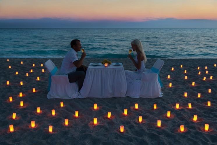 10 Cамых Романтических Идей для Свадебных Фото
