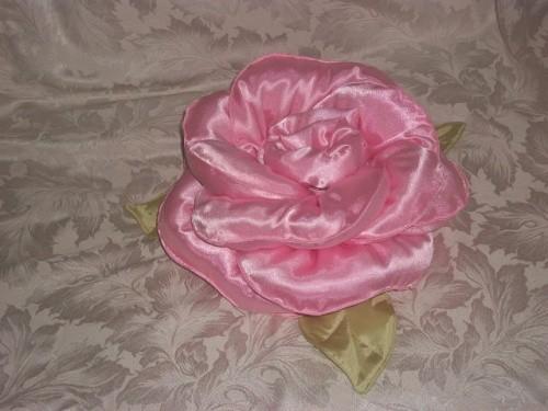 Подушки для декора «Руж»