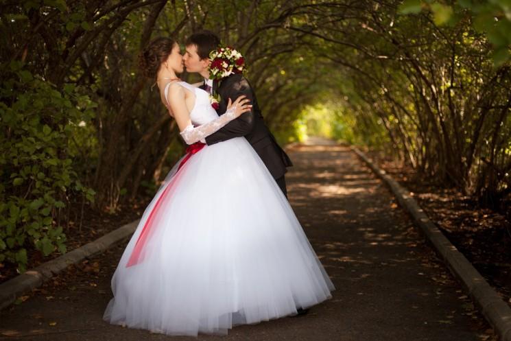 8 Советов о Том, Как Выбрать Идеальное Свадебное Платье