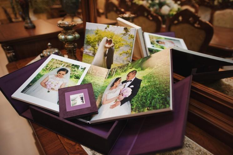Несколько Секретов Идеальных Свадебных Фотографий