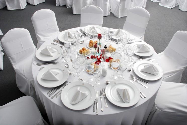 7 Советов по Планированию Свадебного Торжества