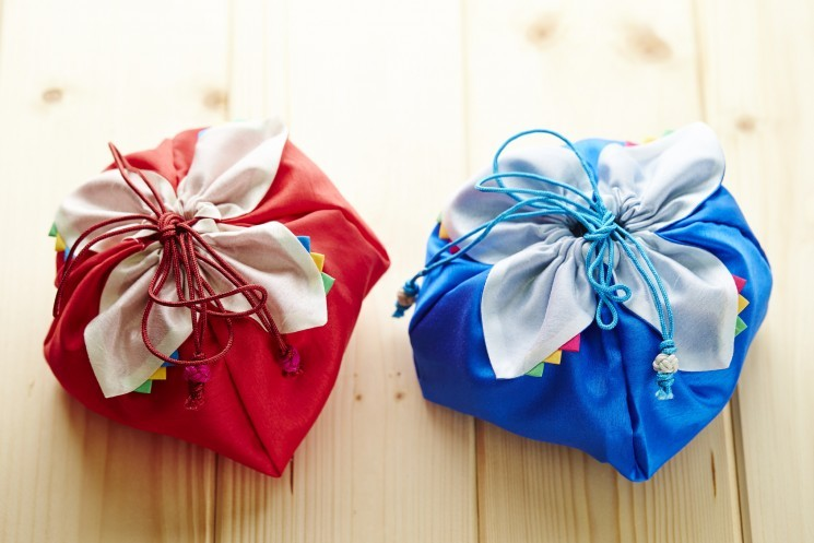 5 оригинальных идей свадебных подарков