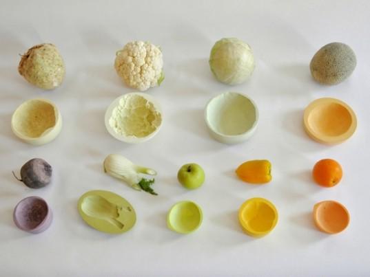 Mischer'Traxler - посуда ручной работы 2