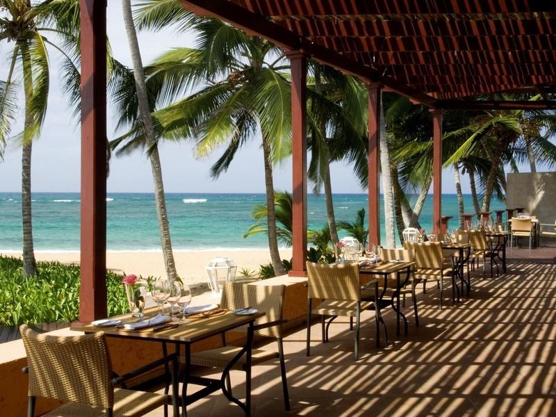 Sivory Punta Cana(Доминиканская Республика) 5