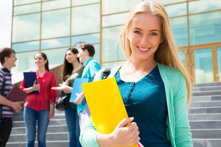7 лучших вузов Украины, где можно получить второе высшее образование