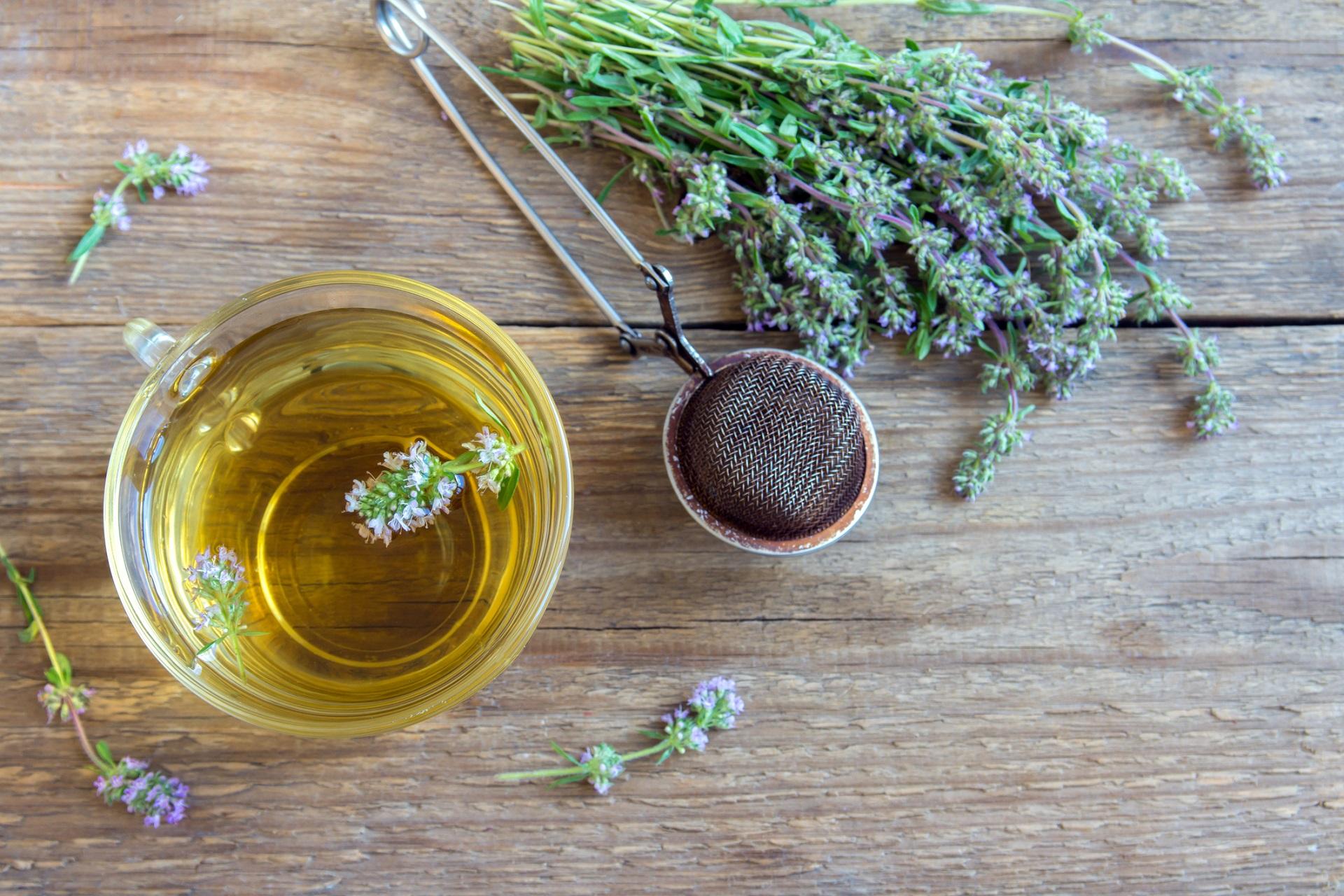 Альтернативные методы лечения аллергии