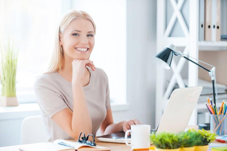 Женщина-босс – достоинство или недостаток?