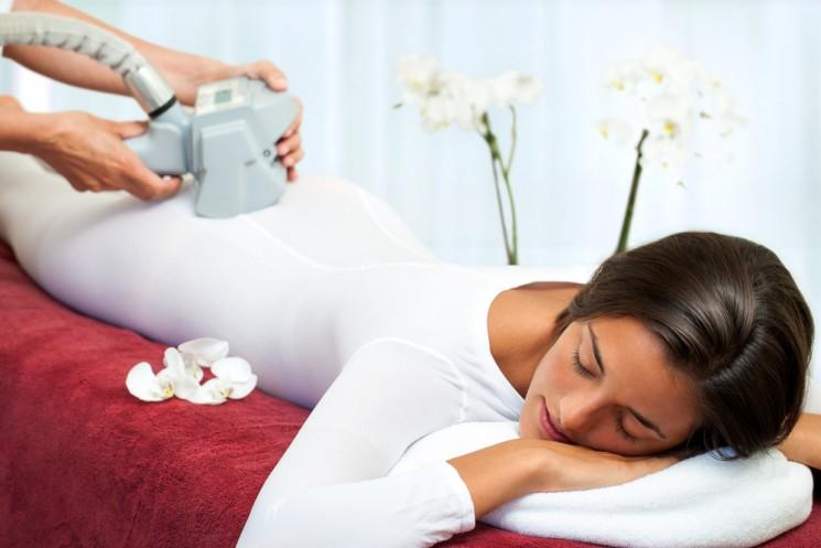 LPG-массаж (техника, плюсы, минусы, противопоказания)