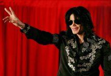 50 интересных фактов из жизни Майкла Джексона