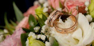 Годовщины свадьбы: о чем они говорят, как их отмечать и что можно подарить