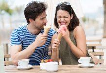 Куда пойти на свидание в Киеве 5 идей июля
