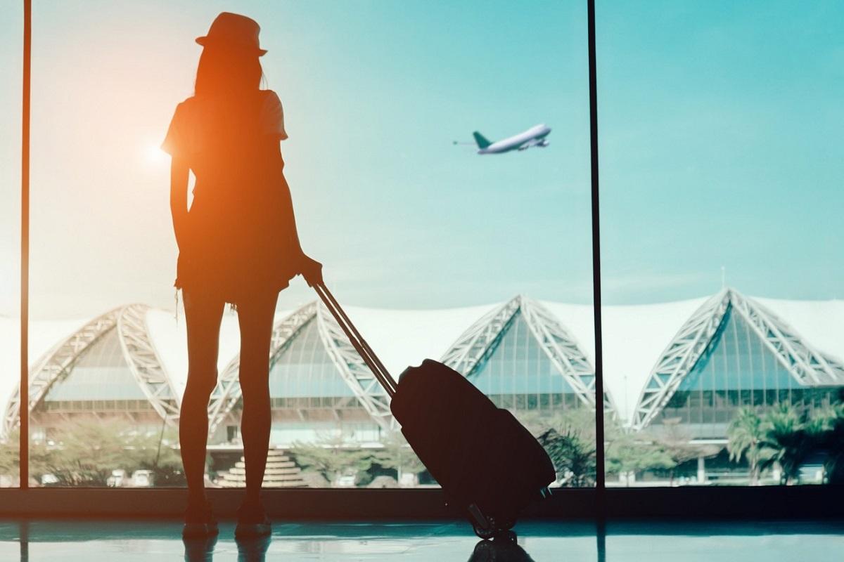 Необходимые вещи для любого путешествия
