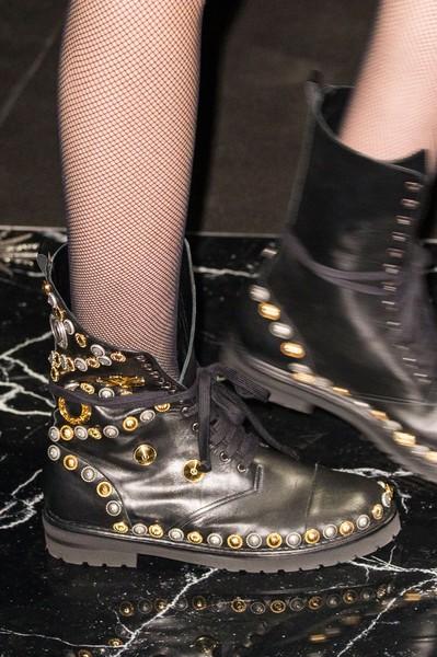 Идеальные ботиночки по щиколотку 3