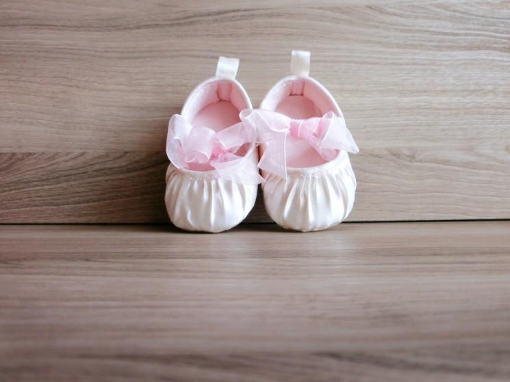 11 благоприятных факторов для зачатия ребенка