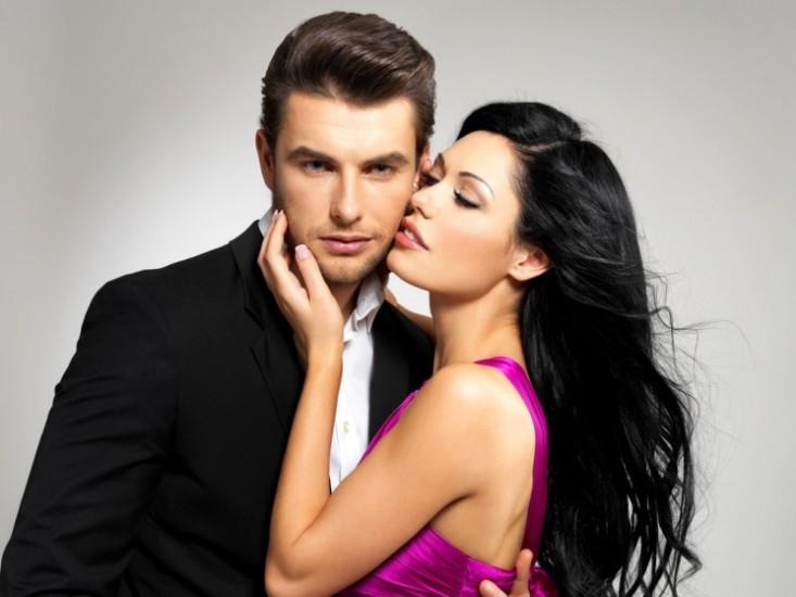 5 причин в пользу того, почему не стоит заставлять мужчину делать предложение
