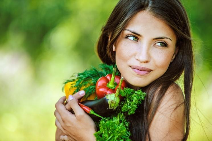 6 самых действенных диет XXI века