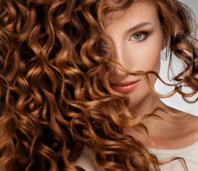 чем подлечить волосв после моря