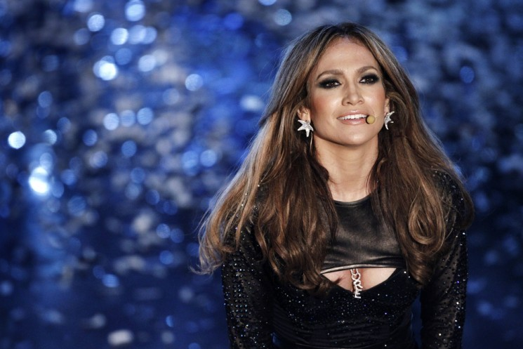 5 знаменитых голливудских женщин ставших мамами после 35