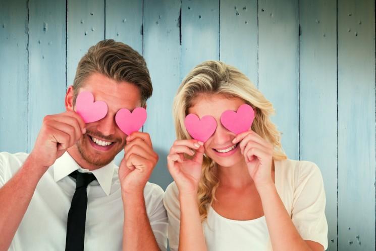 10 тем, в которых стоит быть осторожной со своим мужчиной