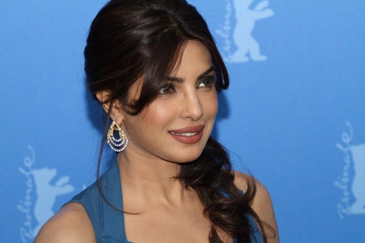 Индийских актрисы сексом