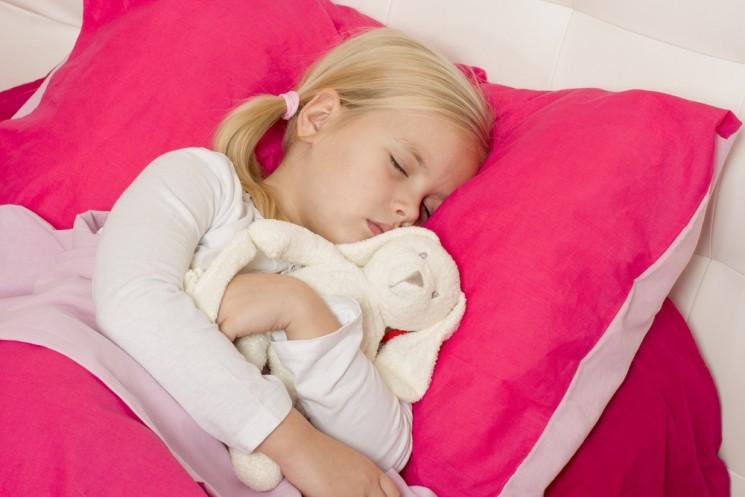 6 моментов пищевого отравления у ребенка