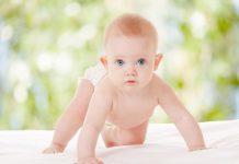 9 особенностей ухода за ребенком грудного возраста летом