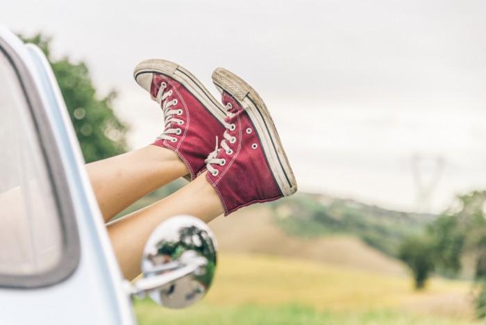 27 модных лайфхаков, которые упростят тебе жизнь