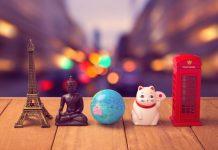 Советы туристам: как и где нужно выбирать стоящие сувениры