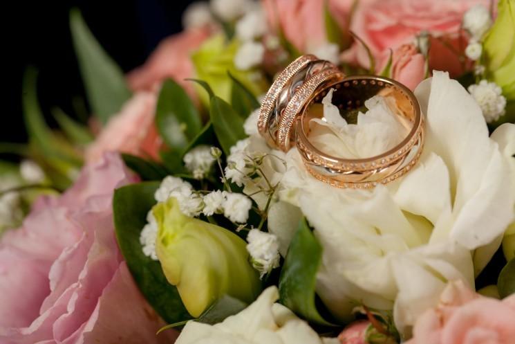 Годовщины свадьбы: о чем они говорят